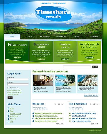 Ideas Para Hacer Una Pagina Web De Una Agencia De Viajes