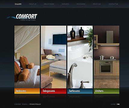 Creative Ideas To Make A Website Of