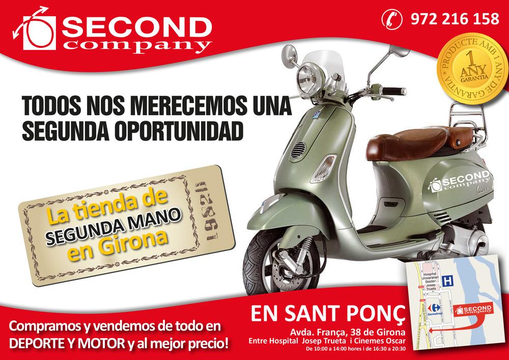 anuncios sitio de citas duro en Zaragoza
