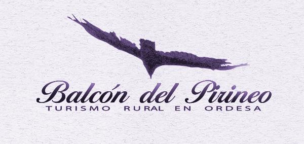 Trabajos dise o y creacion de logos dise o imagen corporativa logos logotipos imagen de - Logo casa rural ...