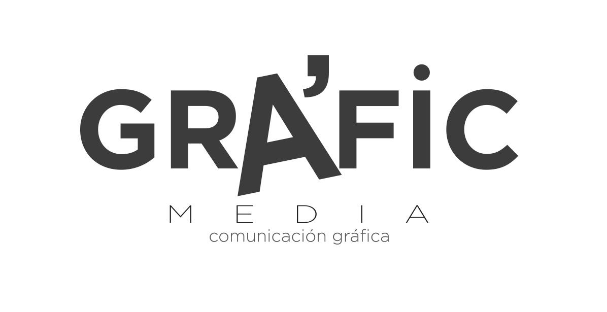 dise241o logo empresa de dise241o y comunicaci243n gr225fica