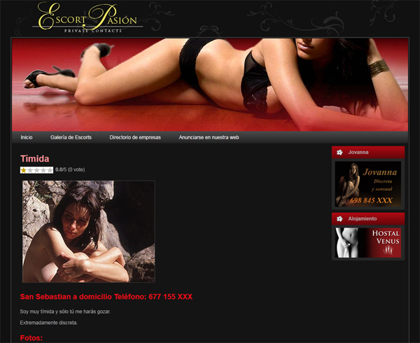 sex shop online escorts gothenburg